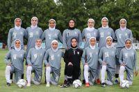 ادامه مطلب: ۲ بانوی همدانی به اردوی تیم ملی فوتبال دعوت شدند
