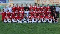 ادامه مطلب: تیم فوتبال شهرداری همدان لایق صعود به لیگ دسته اول کشور است