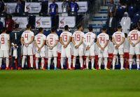 ادامه مطلب: اسکوچیچ: دوست دارم کرواسی را در قطر شکست بدهیم