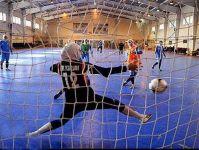 ادامه مطلب: اتفاق باورنکردنی در لیگ برتر فوتسال زنان؛ کرونا، یک گلزن را دروازهبان کرد