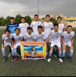 ادامه مطلب: اکباتان همدان جواز حضور در لیگ فوتبال کشور را کسب کرد