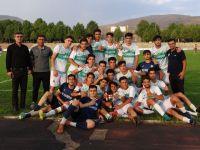 ادامه مطلب: پاس همدان به لیگ فوتبال جوانان کشور صعود کرد