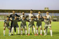 ادامه مطلب: تحقق یک رویا در فوتبال دیار الوند/ شهرداری همدان یکه تاز شد