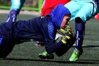 ادامه مطلب: دعوت از ۲ فوتبالیست همدانی برای حضور مقابل تیم ملی ازبکستان